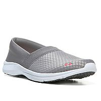 Ryka Seashore SR Women's Slip On Sneakers
