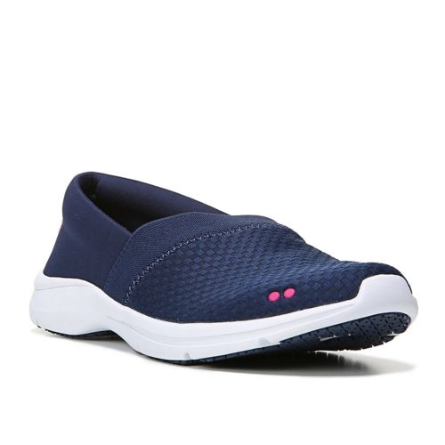 Ryka Seashore SR Women's Slip ... On Sneakers