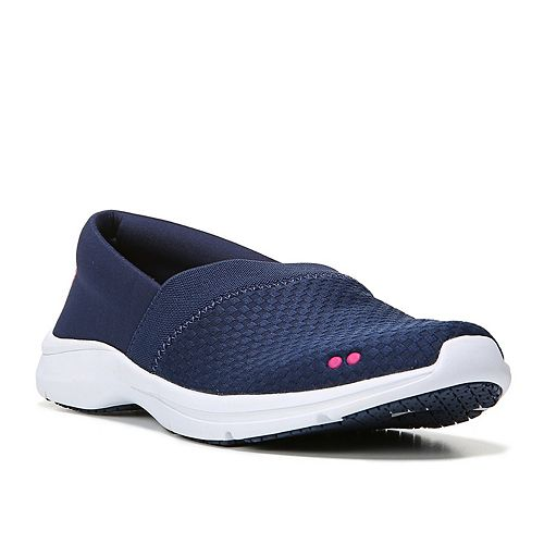explore online Ryka Seashore SR Women's Slip ... On Sneakers fast delivery PQKYXMj