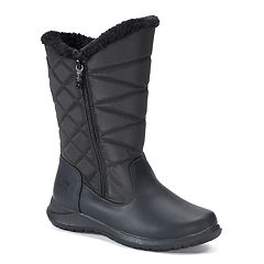 totes Joni Women's Winter Boots
