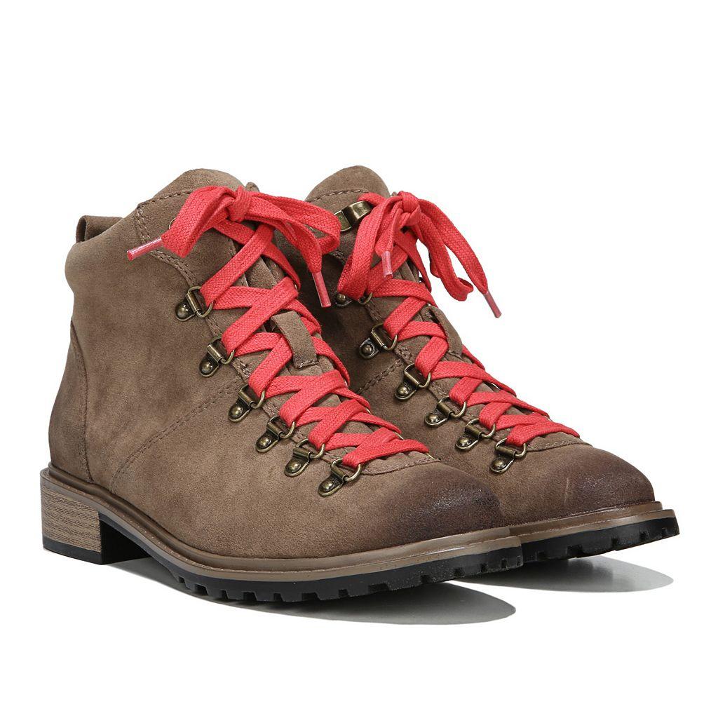 Fergalicious Mountain Women's Hiking Boots