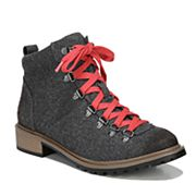 Fergalicious Mountain Women's Hiking Boots