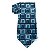 3046921_Turquoise_Square_Geo?wid=210&amp