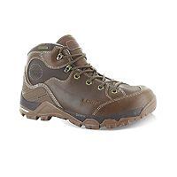 Hi-Tec Ox Discovery Men's Boots