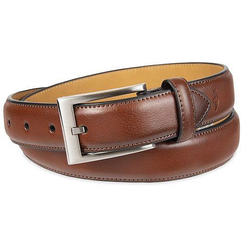 Men's Dockers® Dress Belt
