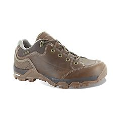Hi-Tec Ox Discovery Low Men's Boots