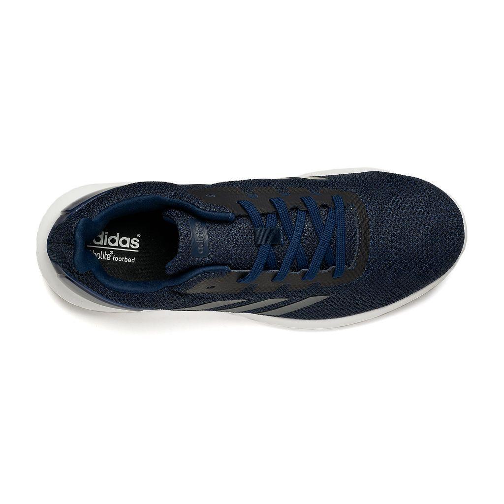 adidas Cosmic Men's Running Shoes