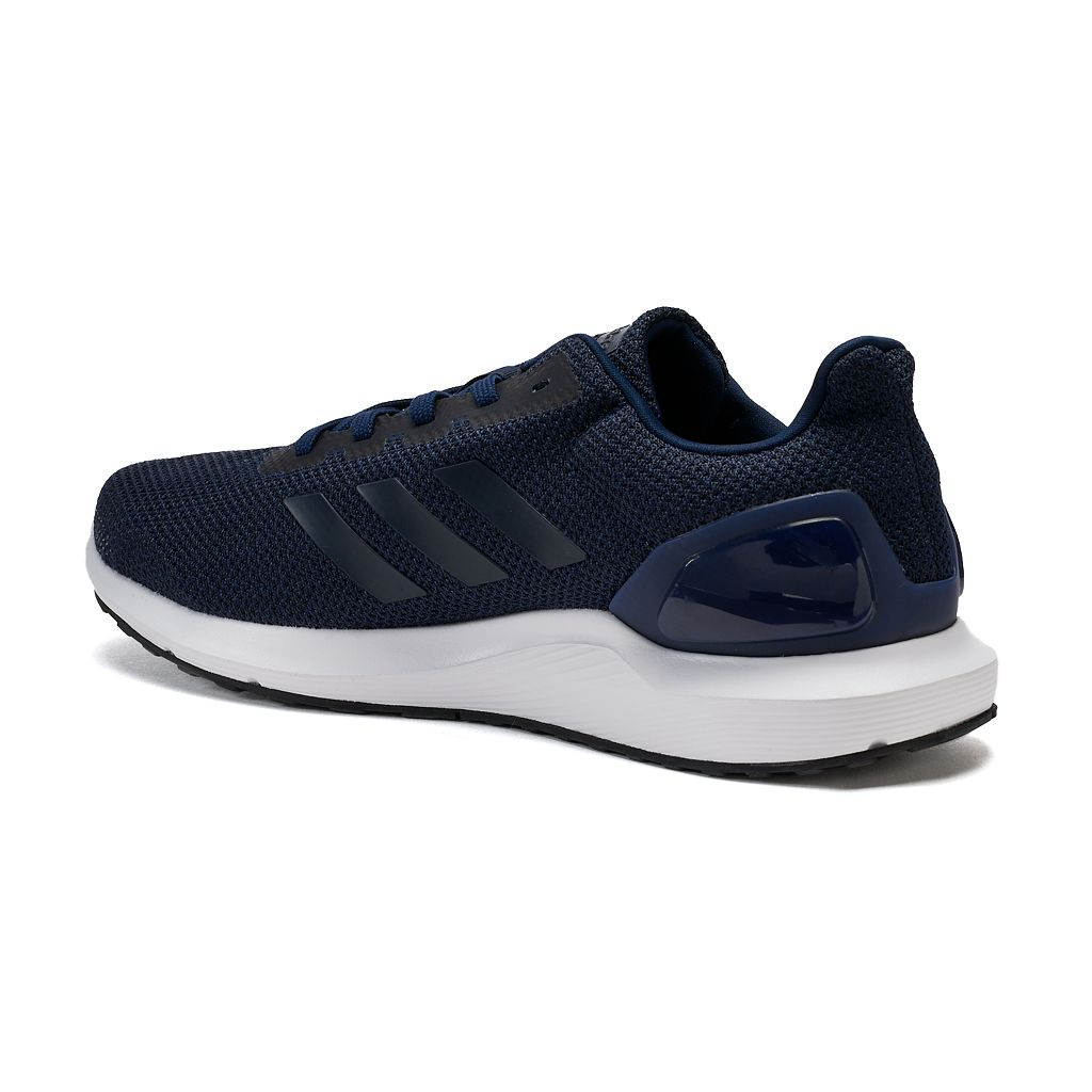 adidas Cosmic Men's Running Shoes