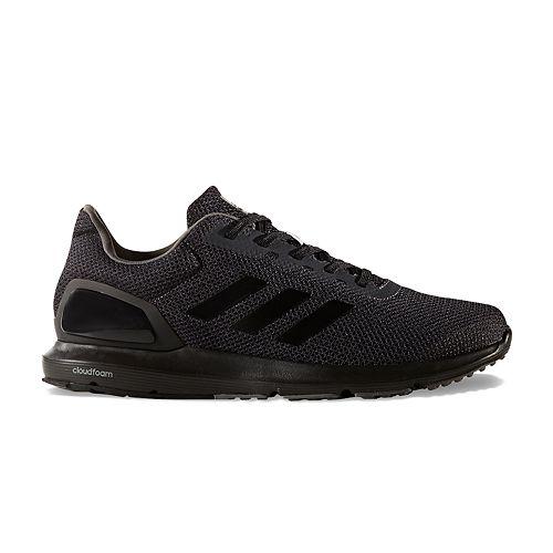 77eace83fcef adidas Cosmic Men s Running Shoes