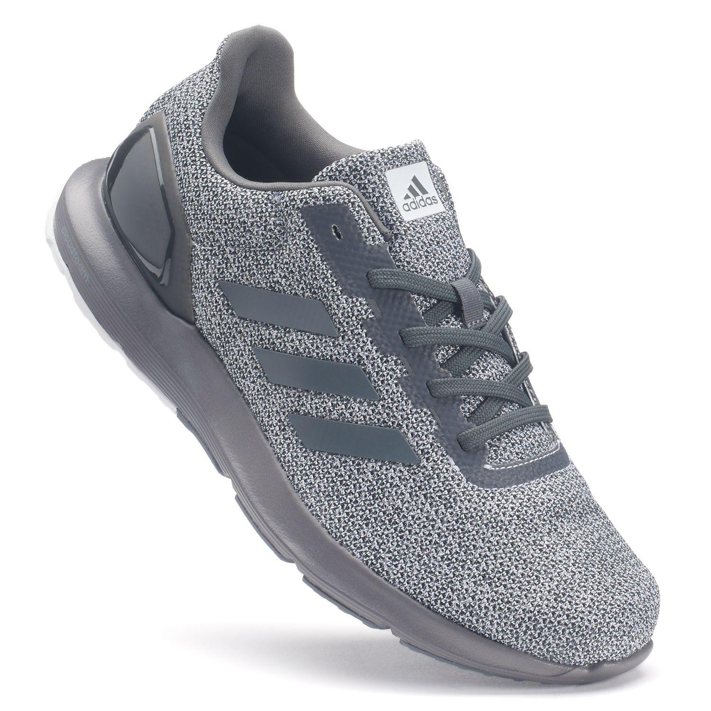 adidas Cosmic Men\u0027s Running Shoes