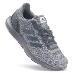 Adidas Running Shoes Kohl S
