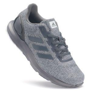 adidas alphabounce rc uomini scarpe da corsa