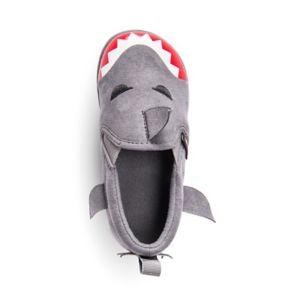 MUK LUKS Finn The Shark Toddler's Shoes