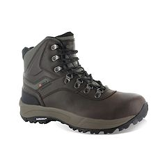 Hi-Tec Altitude Vi Chill 200 Men's Boots