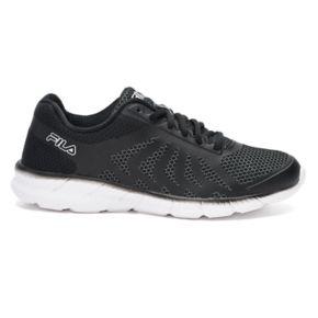 FILA® Memory Faction 2 Women's Running Shoes
