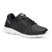 FILA® Memory Faction 2 Women's Running Shoes