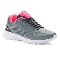 FILA® Memory Speedstride Women's Running Shoes