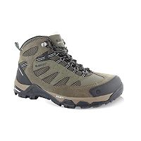 Hi-Tec Riverstone Ultra Men's Boots