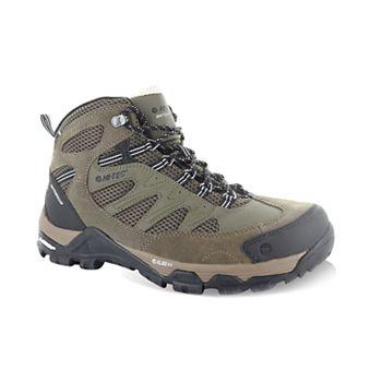 wholesale dealer abe48 9d8c7 Hi-Tec Riverstone Ultra Men's Boots