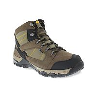 Hi-Tec Borah Peak Ultra Men's Boots