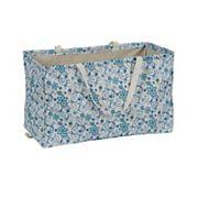 Household Essentials Krush Tote Bag