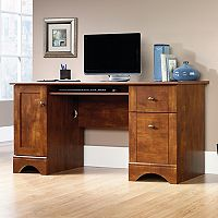 Sauder Woodworking Traditional Desk