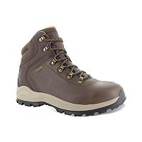 Hi-Tec Altitude Alpyna Men's Boots