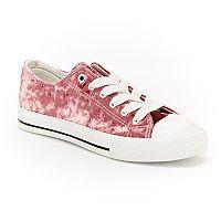 Unionbay Luscious Women's Sneakers