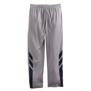 Boys 8-20 Tek Gear Laser-Cut Pants