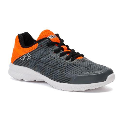 FILA® Finity Boys' Sneakers