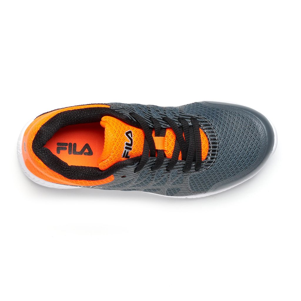 FILA® Finity Boys' Sneakers