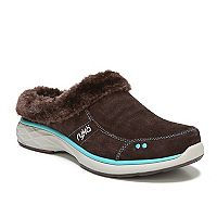 Ryka Luxury Women's Mules