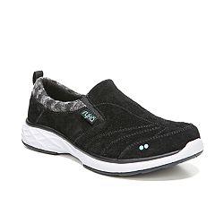 Ryka Terrain Women's Slip On Sneakers