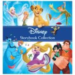 Disney's Disney Storybook Collection
