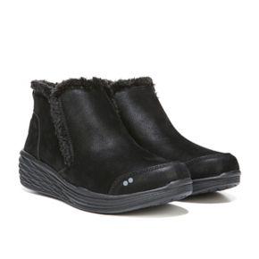 Ryka Namaste Women's Winter Ankle Boots