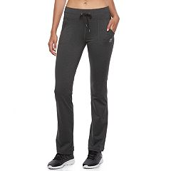 Women's FILA SPORT® Movement Performance Pants