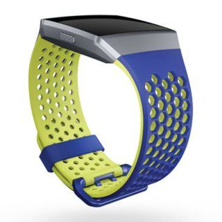 Fitbit Ionic Sport Band