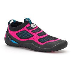 Body Glove Aeon Women's Water Shoes