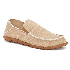 Body Glove Boardwalker Women's Shoes