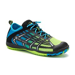 Body Glove Dynamo Rapid Women's Water Shoes