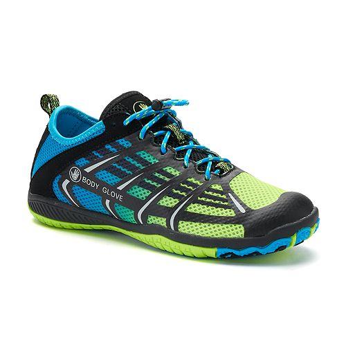 c90be696b037 Body Glove Dynamo Rapid Women s Water Shoes