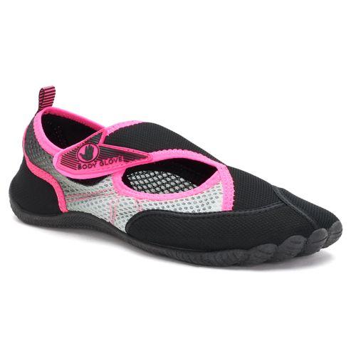 Body Glove Horizon Women's ... Water Shoes