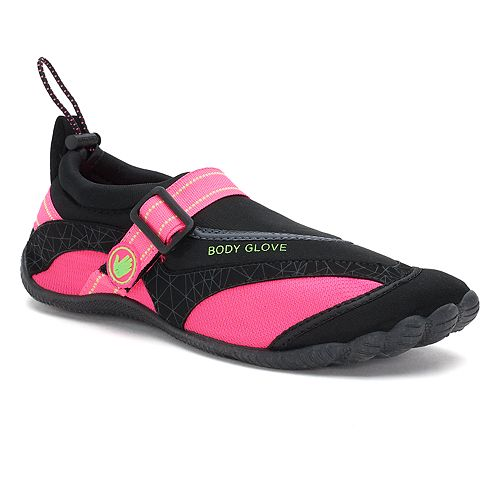 Womens Water Shoes Kohls