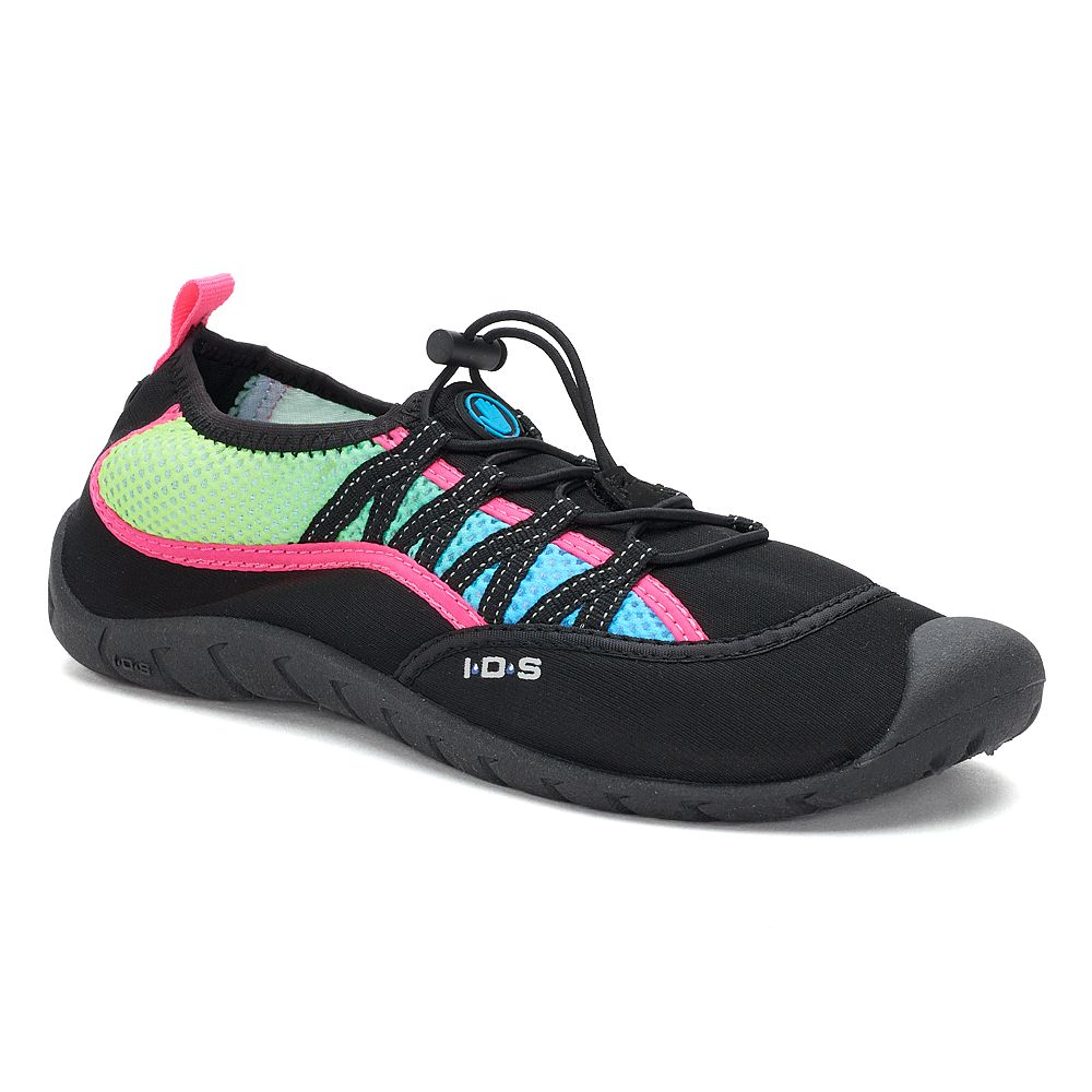 c7531ab84c45 Body Glove Sidewinder Women's Water Shoes