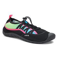 Body Glove Sidewinder Women's Water Shoes