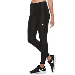 Women's Nike Power Victory Midrise Tights