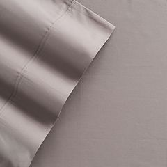 Columbia 300 Thread Count Cotton Performance Sheet Set