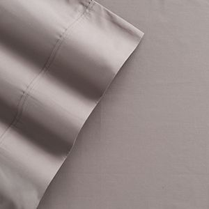 Columbia Comfort Stretch Performance Sheet Set
