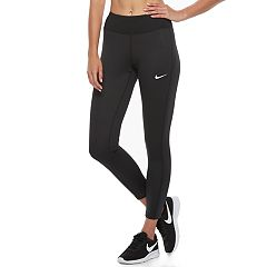 Women's Nike Therma Running Tights