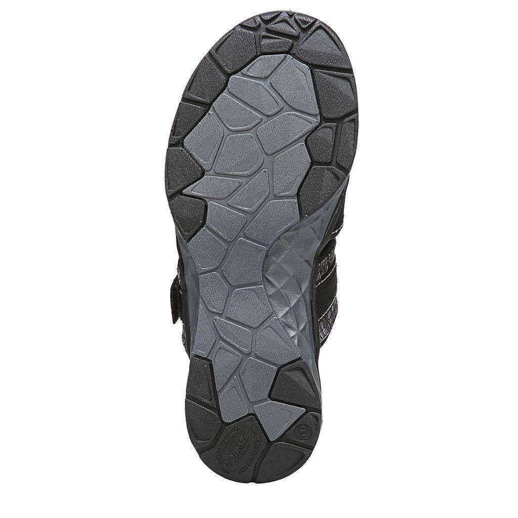 Dr. Scholl's Anna Women's Slide Sandals